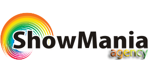 ShowMania Agency